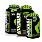 Протеин MusclePharm