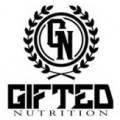 Gifted-Nutrition