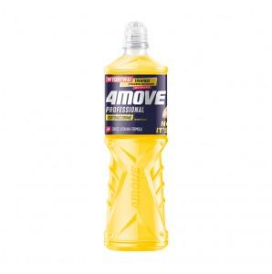 4MOVE Isotonic Sports Drink, 750 мл - лимон СРОК 05.21, шт