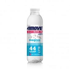 4MOVE Vitamin Water Magnez + Witaminy, 556 мл СРОК 05.21