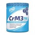 6PAK Nutrition CrM3 Pak, 250 грамм