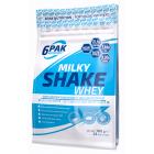 6PAK Nutrition Milky Shake Whey, 700 грамм