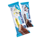 6PAK Nutrition Protein Wafer, 40 грамм