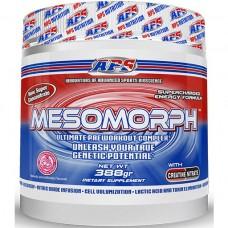 APS Mesomorph v3.0 БЕЗ ГЕРАНИ, 388 грамм