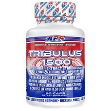 APS Tribulus 1500, 90 капсул