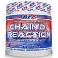APS Chain`d Reaction, 300 грамм