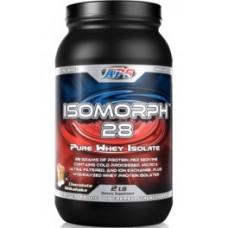APS Isomorph 28, 900 грамм