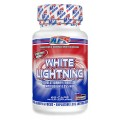 APS White Lightning, 60 капсул