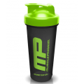 Шейкер MusclePharm, 700 мл