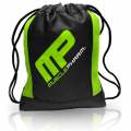 Рюкзак мешок MusclePharm