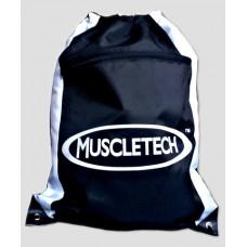 Рюкзак мешок Muscletech
