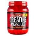Activlab Creatine Capsules, 300 капсул