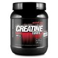 Activlab Creatine Tabs, 360 таблеток