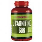 Activlab L-Carnitine 600, 135 капсул
