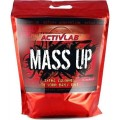 ActivLab Mass Up, 3.5 кг
