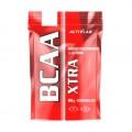 Activlab BCAA Xtra, 800 грамм
