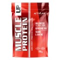 Activlab Muscle Up Protein, 700 грамм