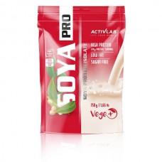 Activlab Soja Pro, 750 грамм