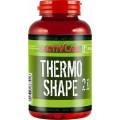Activlab Thermo Shape 2, 180 капсул