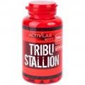 Activlab Tribu Stallion, 60 капсул
