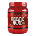 Activlab Tri Creatine Malate, 300 капсул