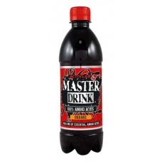 Activlab Master Drink, 500 мл