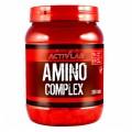 Activlab Amino Complex, 300 таблеток