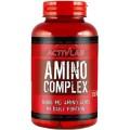 Activlab Amino Complex, 120 таблеток