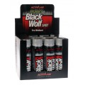Activlab Black Wolf Shot, 80 мл