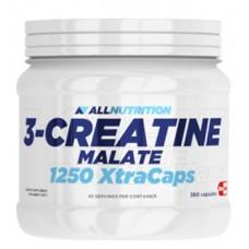 AllNutrition 3-Creatine Malate, 360 капсул