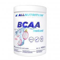 AllNutrition BCAA Instant, 400 грамм