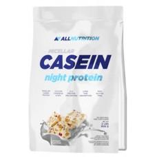 AllNutrition Micellar Casein, 900 грамм