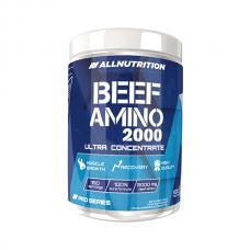 AllNutrition Beef Amino, 300 таблеток