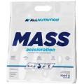 AllNutrition Mass Acceleration, 7 кг