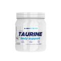 AllNutrition Taurine, 500 грамм