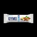 AllNutrition Gym Bar, 60 грамм