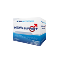 AllNutrition Mens Support, 120 капсул