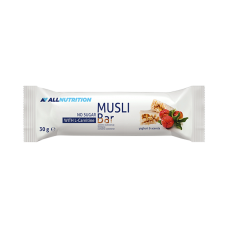 AllNutrition Musli Bar, 30 грамм