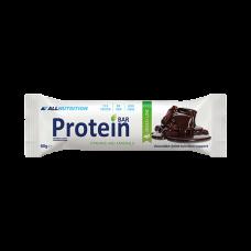 AllNutrition Protein Bar, 60 грамм