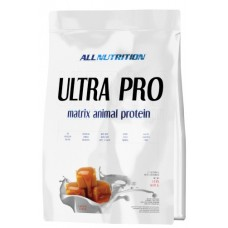 AllNutrition Ultra PRO Matrix Animal Protein, 908 грамм