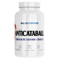 AllNutrition Anticataball Aminoacid Xtreme Charge, 250 грамм