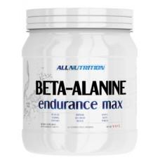 AllNutrition Beta-alanine Endurance Max, 500 грамм