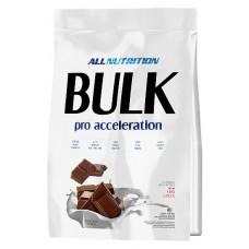 AllNutrition Bulk Pro Acceleration, 2.27 кг