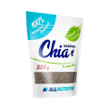 AllNutrition Green Line Chia, 500 грамм