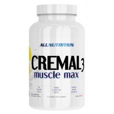 AllNutrition Cremal3 Muscle Max, 250 грамм