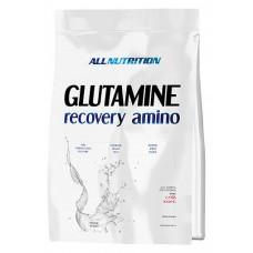 AllNutrition Glutamine Recovery Amino, 1 кг