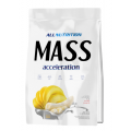 AllNutrition Mass Acceleration, 3 кг