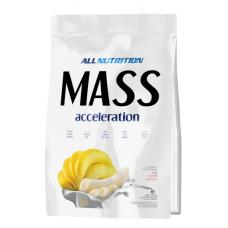 AllNutrition Mass Acceleration, 3 кг