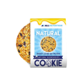AllNutrition Natural Cookie, 60 грамм