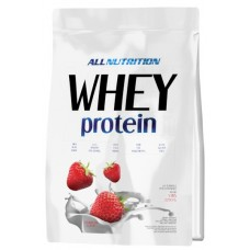 AllNutrition Whey Protein, 2.27 кг